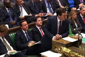 s465_3_budget2014_speech
