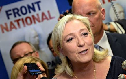 A Europe ofDiscontent