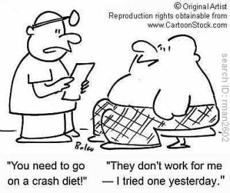 crash_diet
