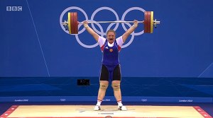 Tatiana-Kashirina-151kg-Snatch-World-Record-London-2012-Olympics