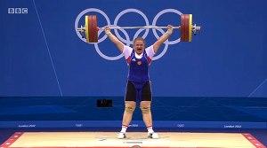 Tatiana-Kashirina-151kg-Snatch-World-Record-London-2012-Olympics