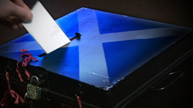 106958-voting-poll-predicts-60-seats-for-snp