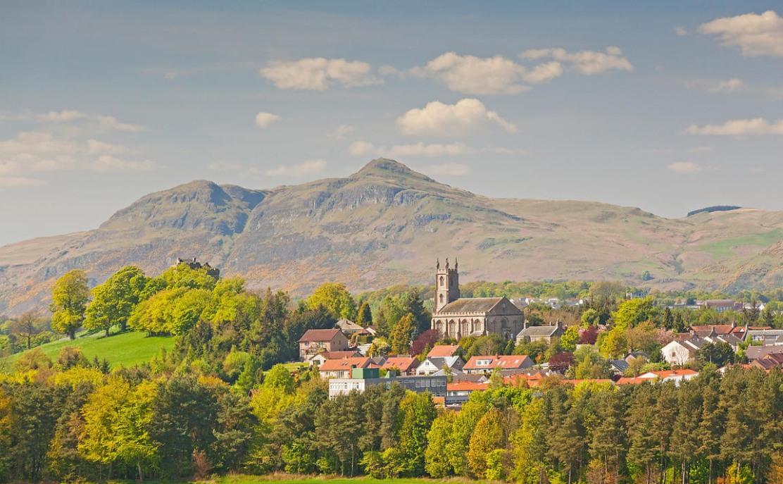 clackmannanshire-background