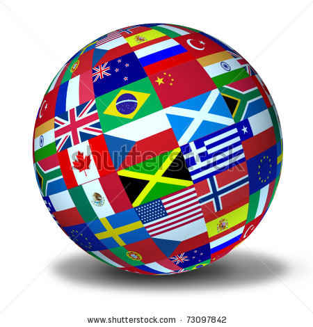 stock-photo-world-flags-sphere-symbol-representing-international-global-cooperation-in-the-world-of-business-73097842