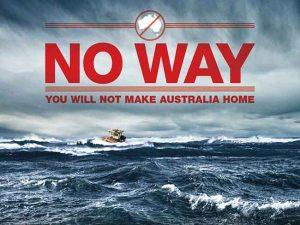 MI+australia-no-way+Irish+Voice