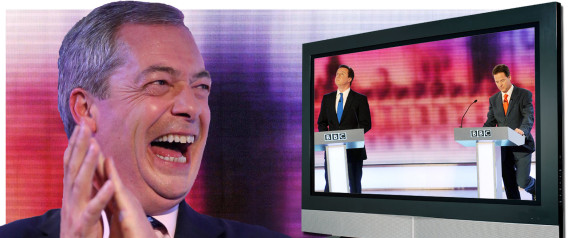 n-FARAGE-TV-DEBATE-large570