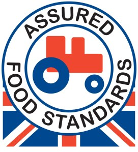 Coming-soon-Red-Tractor-logo-on-branded-ready-meals