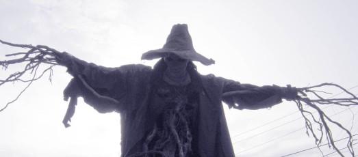 scarecrow_JA_10