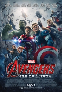 Avengers_Age_of_Ultron