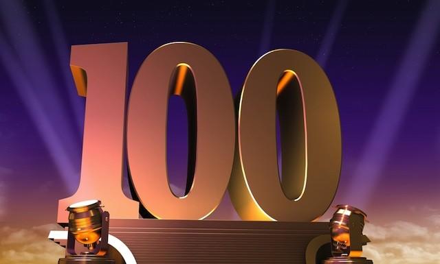 Wonder-100-Milestone-Image-640x385