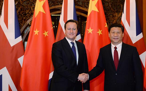 Xi-Jinping-david-c_3164202b