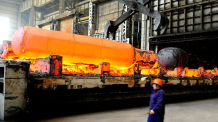 Tata Steel's woes are just the tip of the iceberg