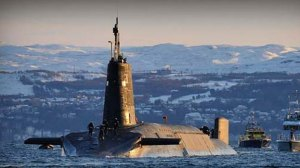 135821-hms-vanguard-royal-navy-trident-missile-submarine-quality-image