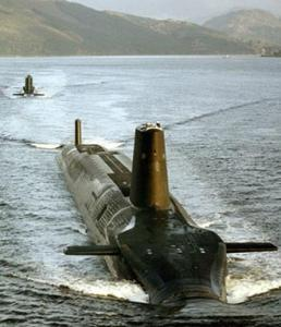 http://parliamentstreet.org/blog/home-affairs/2015/moral-case-trident/