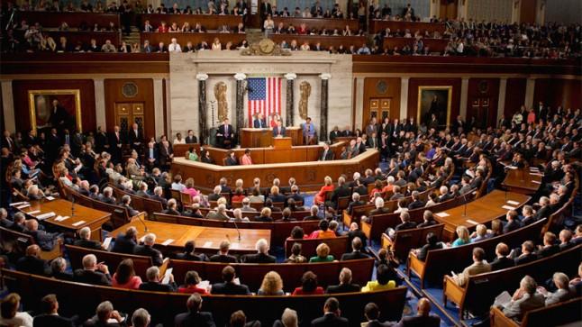 Congress-646x363