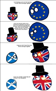 Britain_leaves_the_EU_while_Scotland_leaves_the_UK