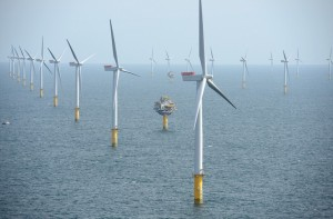 Offshore-Wind-Farm-e1363718936547