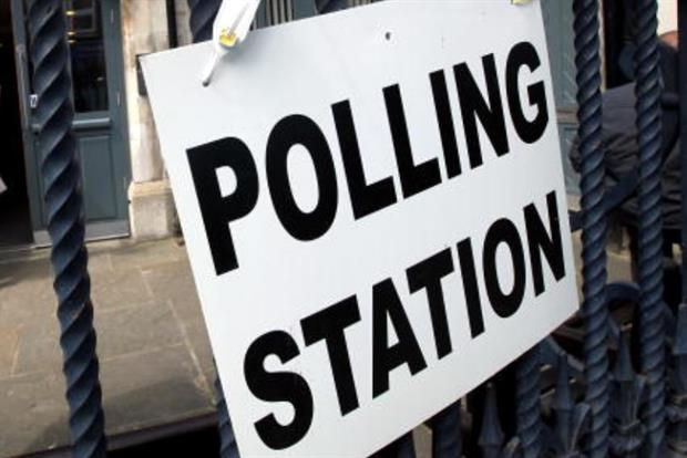 PollingStation-20150316104537982