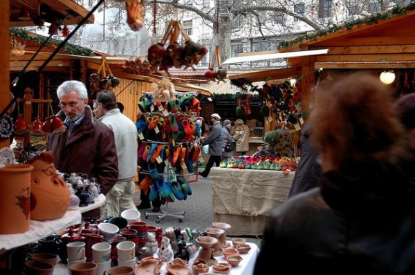 55-2-top-christmas-markets-in-europe