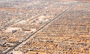 Dadaab-refugee-camp-in-kenya
