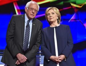 rs_560x430-151013182102-1024.Bernie-Sanders-Hillary-Clinton-Debate.ms.101315_copy_(1)