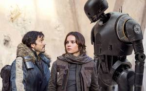 rogue-one-news-story-1-aug-22-3pm
